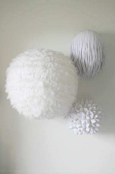 good lampe scandinave diy with diy lampe scandinave. Black Bedroom Furniture Sets. Home Design Ideas