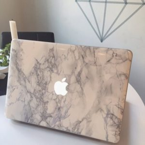 marble computer